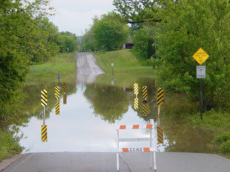 """Agricultural community, """"very disappointed,"""" after stormwater fee vote postponed Tuesday"""