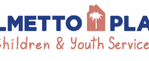 Palmetto Place designated National Safe Place for the Midlands during Homeless Youth Awareness Month