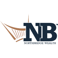 Northbridge Wealth Opens Second Office in Chapin