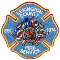 Lexington County's Fire Chief Mark Davis bans outdoor general debris burning until further notice