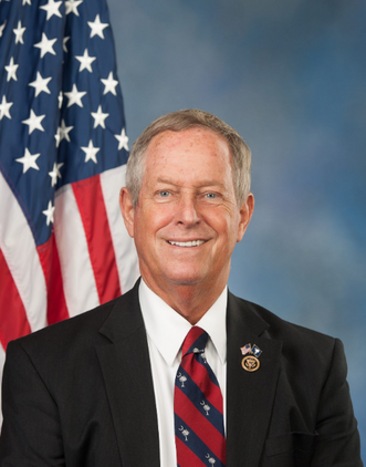 LETTER TO THE EDITOR: Joe Wilson is our best choice for congress