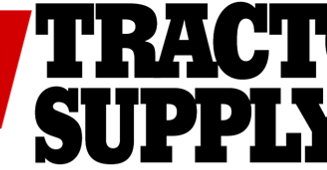 It's official, Tractor Supply coming to Red Bank