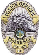 Florence PD