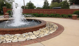 In Swansea, there are many questions and few answers after mayor's indictment last Monday