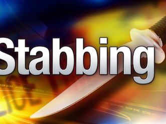 Sheriff's department investigating assault and stabbing at Walmart in Red Bank