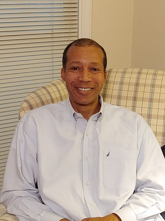 Pine Ridge citizen have elected Daniel Davis their mayor