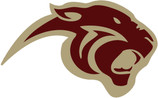 Pelion spring sports are on, public reminded about precautions