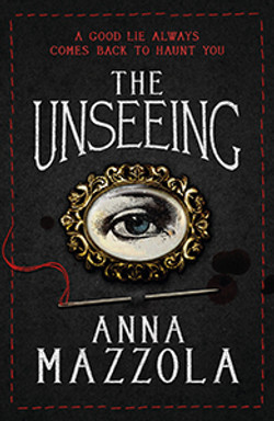 TheUnseeing_royal_hb_front