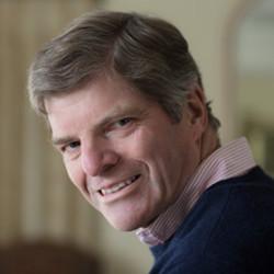 David Lough