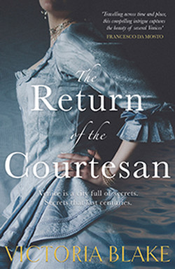 The Return of the Courtesan (1) copy