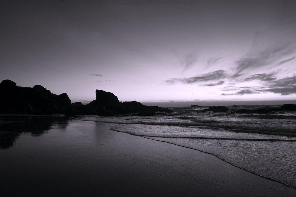 Cornwall shot.jpg
