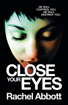 Close-Your-Eyes-Kindle.jpg