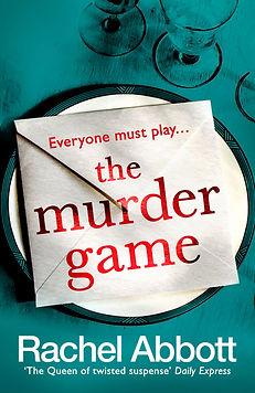 The-Murder-Game_MIDRES.jpg