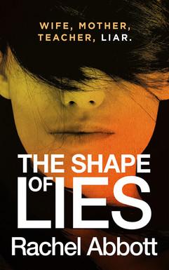 The Shape of Lies