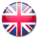 United Kingdom Flag.png