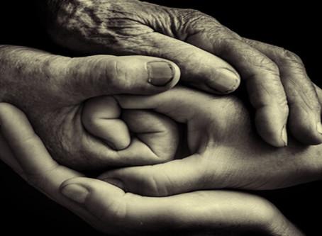 Щедрые эгоисты: дарономика против одиночества