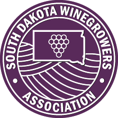 South Dakota Winegrowers Association