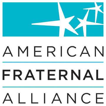 American Fraternal Alliance