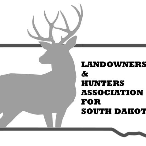 Landowners and Hunters Logo.png