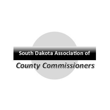 SD County Commissioners