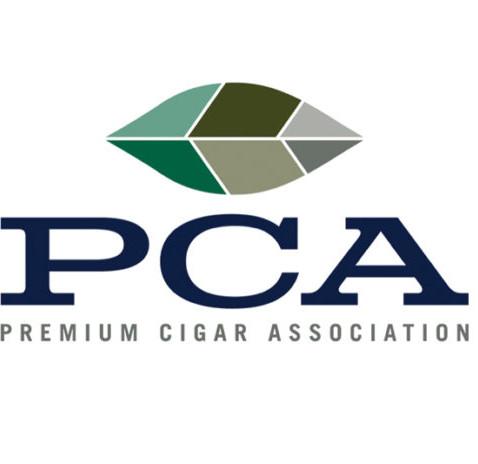 premium-cigar-association-logofc-696x464