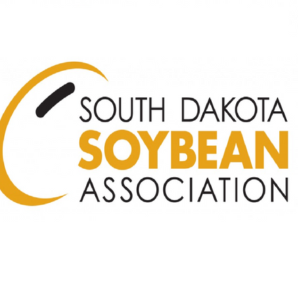SD Soybean Association