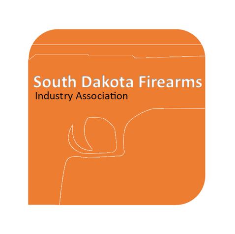 SD Firearms Industry Assoc