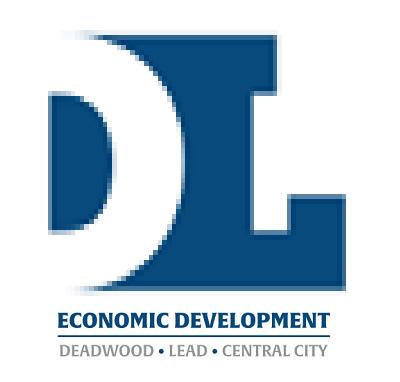 Deadwood Lead Economic Development Corp