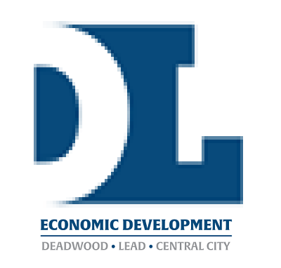 Deadwood Lead Economic Development Corp