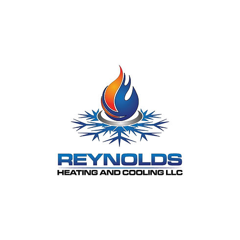 Reynolds-Heating-and-Cooling-LLC.jpg