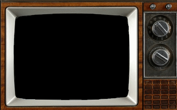 TV PNG.png noir.png