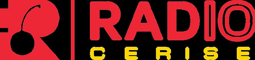 logo_high_resolution(2).png