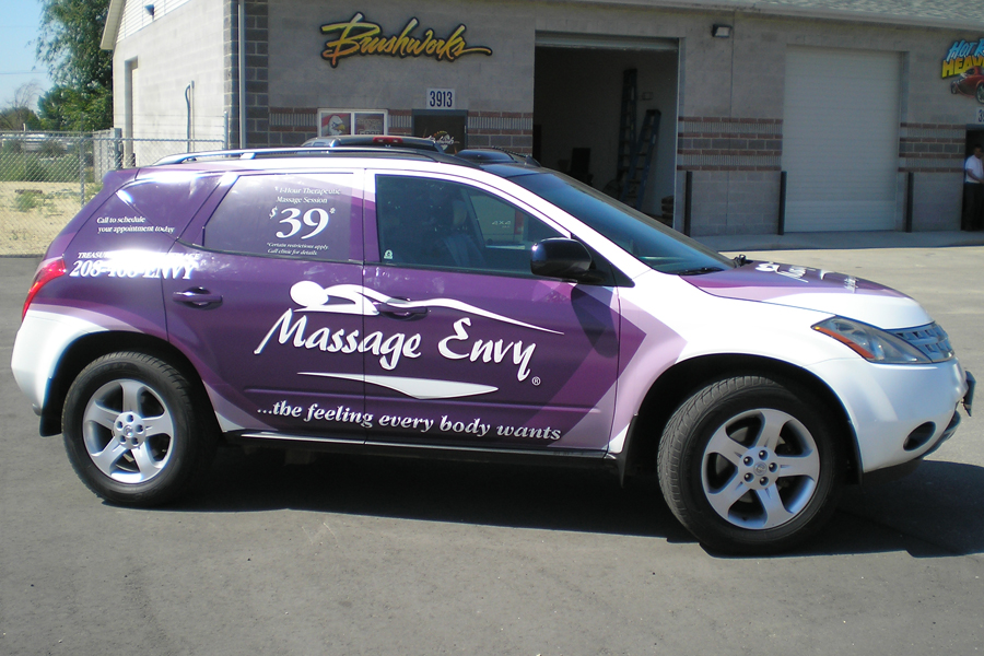 Massage+Envy+Wrap2