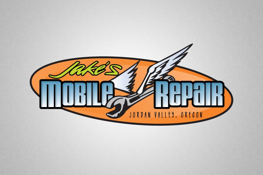 Jakes-Mobile-Repair
