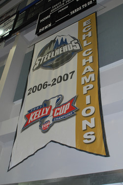 Steelheads+Championship+Banner
