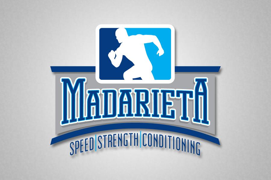 Madarietta