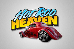 Hot-Rod-Heaven