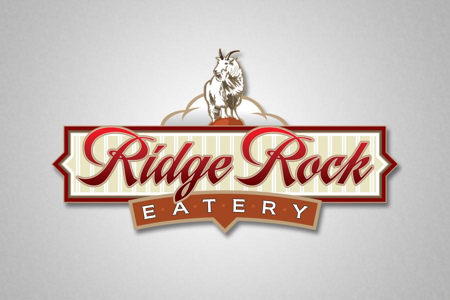 Ridge-Rock