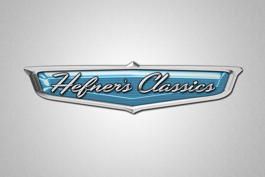 Hefners-Classics