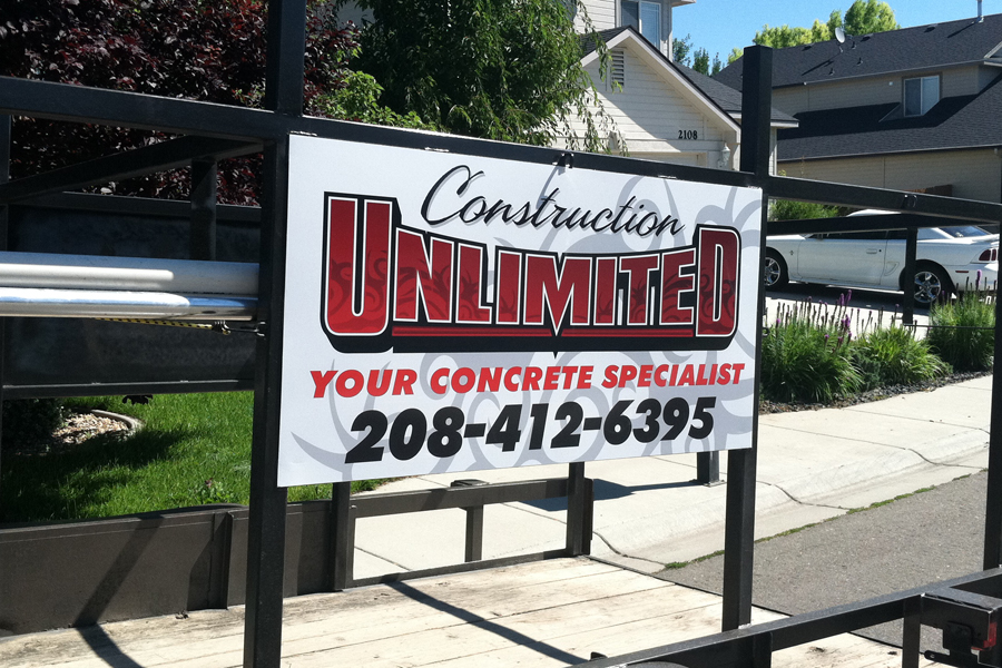 Construction+Unlimited
