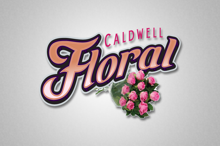 Caldwell-Floral