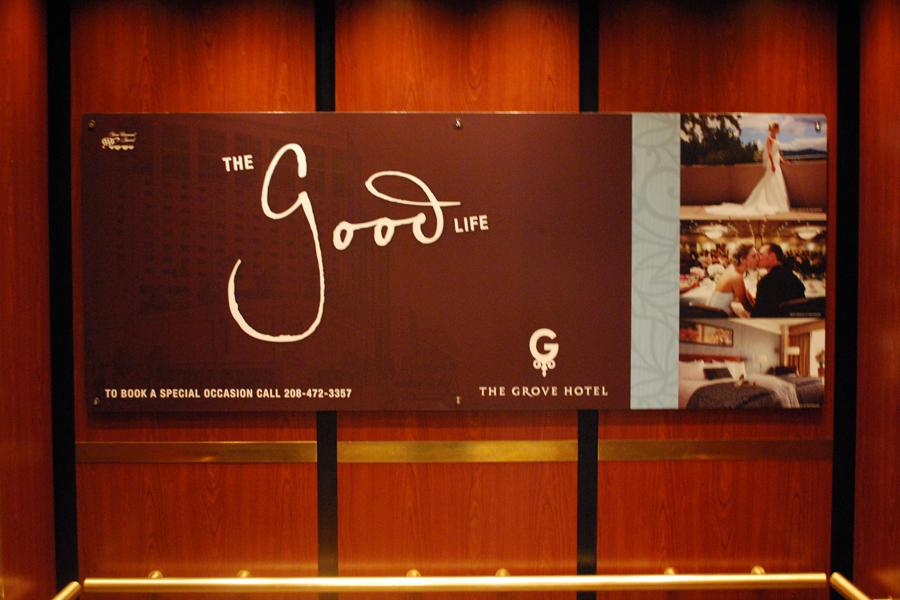 Grove+Elevator1