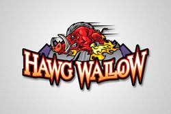 Hawg-Wallow