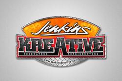 Jenkins-Kreative