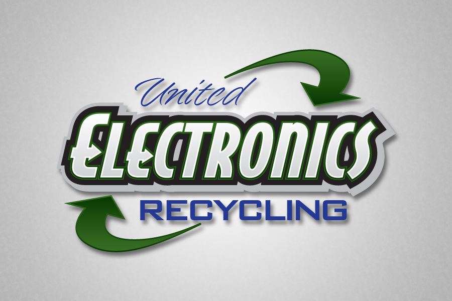 Uniter-Electronics-Recycling