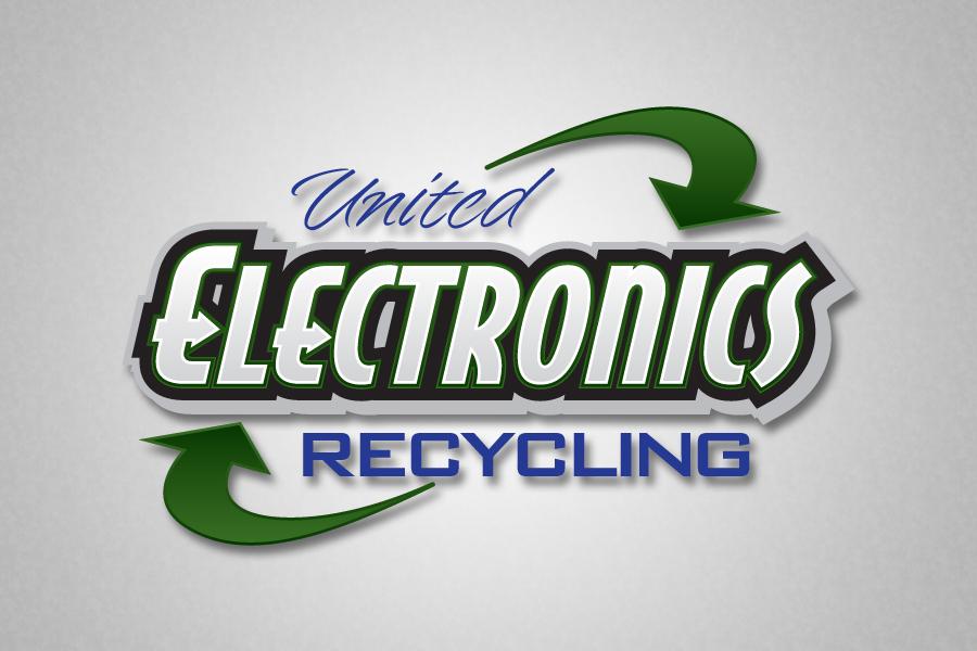 Uniter-Electronics-Recycling