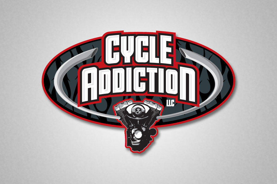 Cycle-Addiction1