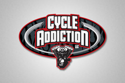 Cycle-Addiction1