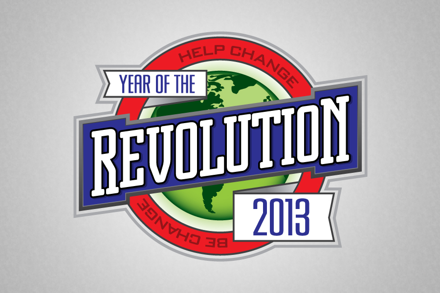 Year-of-Revolution