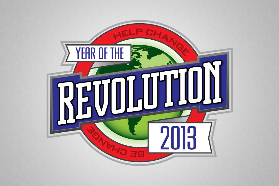 Year-of-Revolution